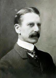 George Marston