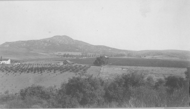 #165 kent ranch,midland rd 1900