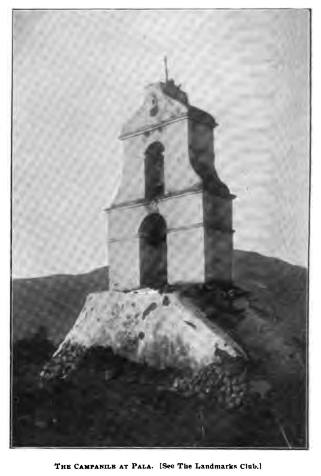 Pala Campanile 1901 452