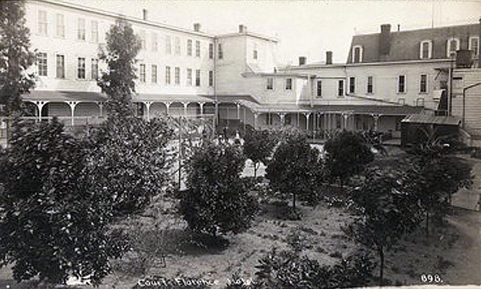 FlorenceHotel1889 (1)
